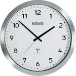 eurochron Funkuhr 38cm
