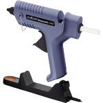 STEINEL Heißklebepistole Gluematic 5000 5min 220°C