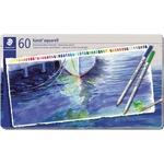 STAEDTLER® Farbstift karat® aquarell 125
