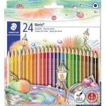 STAEDTLER® Farbstift Noris 127
