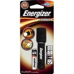 Energizer® Taschenlampe X-Focus 32m 30lm LED 2,5 h AAA Kunststoff