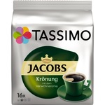 Tassimo Kaffeedisc Krönung 16 x 6,5 g/Pack.