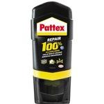 Pattex Alleskleber Multi Power 100 % nicht auswaschbar nicht nachfüllbar 50g