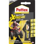 Pattex Kraftkleber 100 % Repair Gel Tube 8g