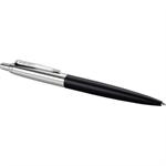 Parker Kugelschreiber Jotter XL C.C. 1mm M blau dokumentenecht Farbe des Schaftes: schwarz matt