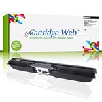 CartridgeWeb Toner kompatibel zu Konica Minolta