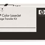Original HP HP Transfereinheit Q7504A