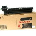 Sharp Toner AR016LT