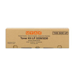Utax Toner 4422810010