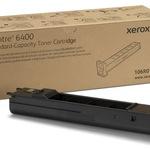 Xerox Toner 106R01322