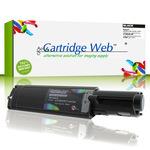 CartridgeWeb Toner kompatibel zu Epson C13S050190