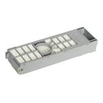 Epson Wartungspatrone - für Stylus Pro 38XX