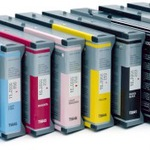 Epson Tinte C13T602300 T6023