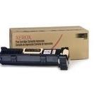 Xerox Original 101R00435 Trommel schwarz
