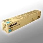 Olivetti Toner B0857