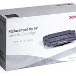 Xerox Toner 106R02259