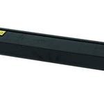 Kyocera Toner 1T02MV0NL0 TK8315K