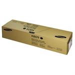 HP Toner SS608A CLT-K809S/ELS