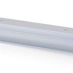 HP Toner SS649A CLT-M809S/ELS