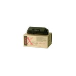 Original Xerox 108R01148 Trommel