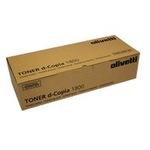 Olivetti Toner B0839