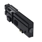 Dell Toner 593-BBBU RD80W