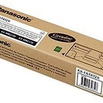 Panasonic Toner KX-FAT472X