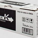 Kyocera Toner TK 5135K