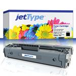 jetType Toner kompatibel zu HP C4092A 92A