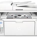 HP LaserJet Pro MFP M130fn Laser monochrom