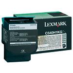 Lexmark Toner C540H1KG