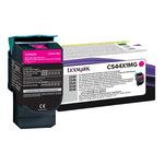Lexmark Toner C544X1MG