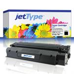 jetType Toner kompatibel zu HP C7115X 15X