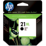 HP Tinte C9351CE 21XL