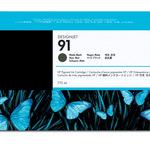 HP Tinte C9464A 91