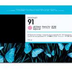 HP Tinte C9471A 91