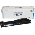 Canon Toner 1068B002 C-EXV16