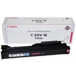 Canon Toner 1067B002 C-EXV16