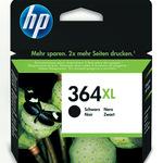HP Tinte CB316EE 364