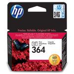 HP Tinte CB317EE 364