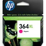 HP Tinte CB324EE 364XL