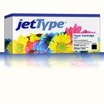 jetType Trommel-Kit kompatibel zu HP CB384A 824A