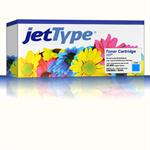 jetType Trommel-Kit kompatibel zu HP CB385A 824A