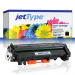 jetType Toner kompatibel zu HP CC364A 64A