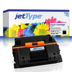 jetType Toner kompatibel zu HP CC364X 64X