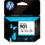 HP Tinte CC656AE 901