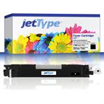 jetType Toner kompatibel zu HP CE310A 126A