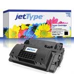 jetType Toner kompatibel zu HP CE390X 90X