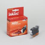 InkTec Tinte kompatibel zu Canon 2933B001 CLI-521 BK
