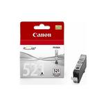Canon Tinte 2937B001 CLI-521 GY